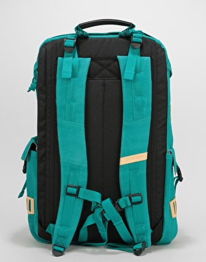 Burton Annex Pack - Fanfare Coated