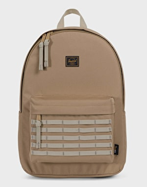 Herschel Supply Co. Classic X-Large Backpack - Kelp