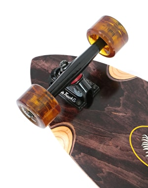 Arbor Rally Groundswell Cruiser - 8.875