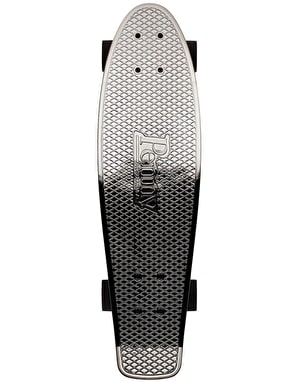 Penny Skateboards Metallic Fades Classic Cruiser - 27