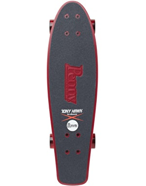 Penny Skateboards x Tony Hawk Classic Cruiser - 27