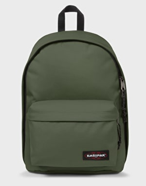 Eastpak Out Of Office Backpack - Current Khaki