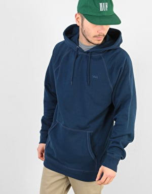 Vans Versa Pullover Hoodie - Dress Blues