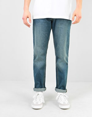 Dickies Michigan Jean - Antique Wash