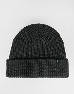 ThirtyTwo Basixx Beanie - Charcoal