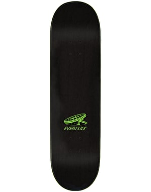 Santa Cruz x TMNT Arcade Everslick Team Deck - 8.5