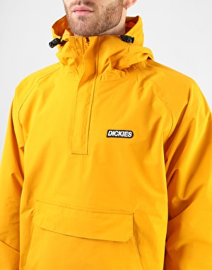 Dickies Axton Jacket - Dijon