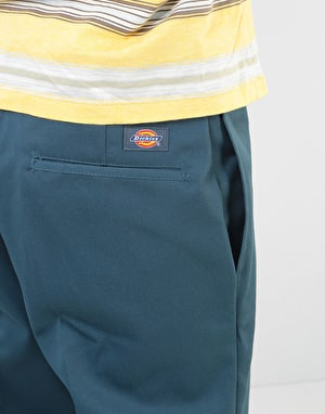 Dickies Original 874® Work Pant - Air Force Blue