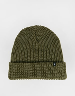 ThirtyTwo Basixx Beanie - Light Green