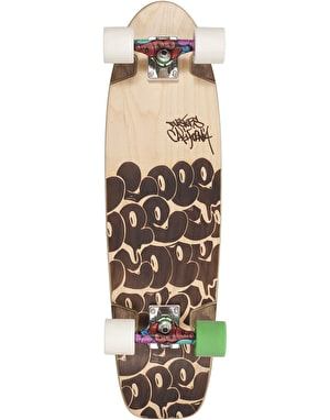 Dusters Cope 2 Cruiser - 8.25