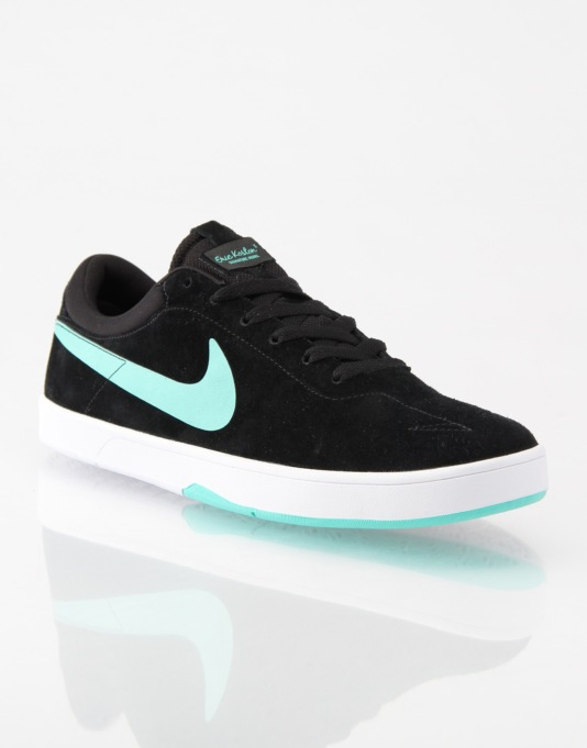 Nike SB Eric Koston 1 Skate Shoes