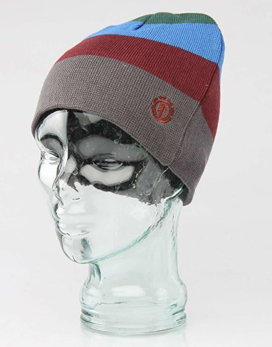 Element Mood Beanie