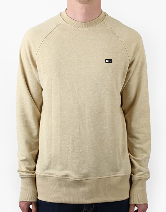 Fourstar Pacific Sweatshirt