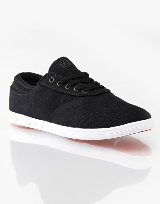 Globe Lyte Skate Shoes