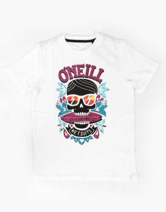 O'Neill Ramsey Boys T-Shirt