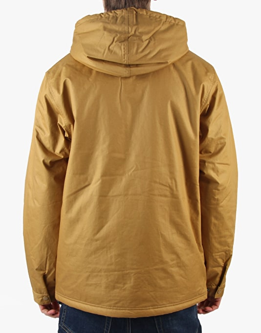Nike SB Banks Hooded Jacket