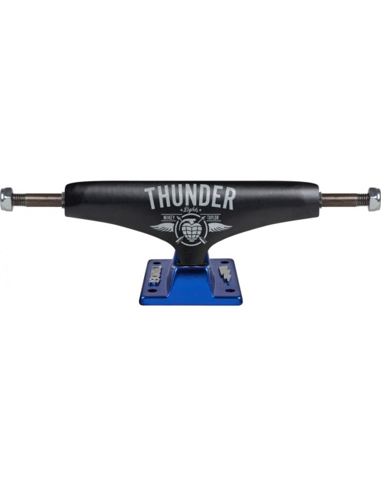 Thunder M Taylor Arrowhead Lights 147 High Pro Trucks