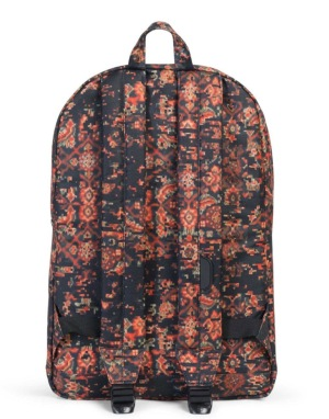 Herschel Supply Co. Pop Quiz Backpack - Century