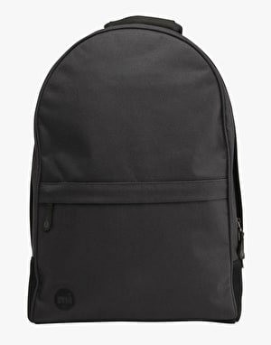 Mi-Pac Maxwell Classic Backpack - All Black