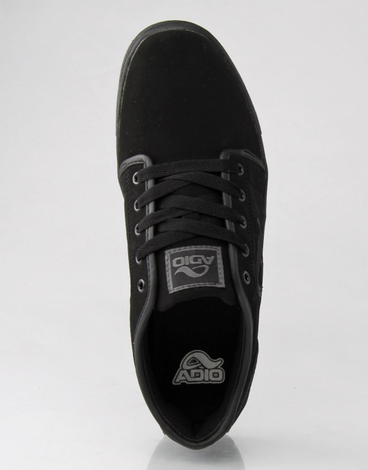 Adio Indy Skate Shoes