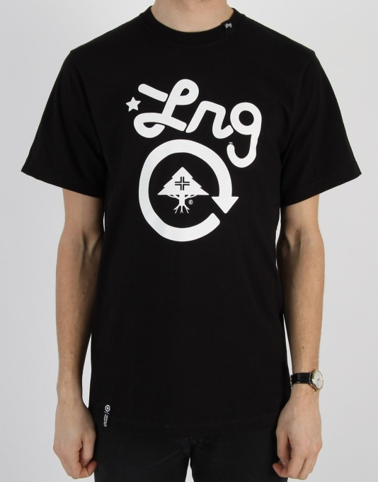 LRG Core Collection Ten T-Shirt