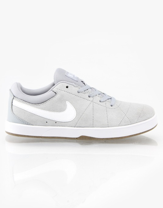 Nike SB Rabona Boys Skate Shoes