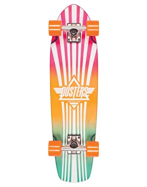Dusters Keen Cruiser - 8.25