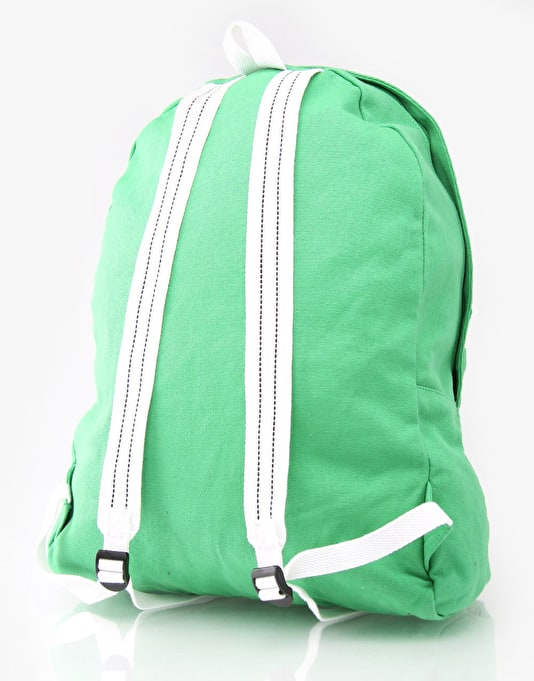 Enjoi Hershey Squirt Backpack