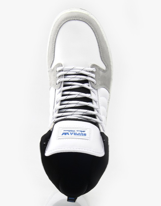 Supra Stevie Williams S1W
