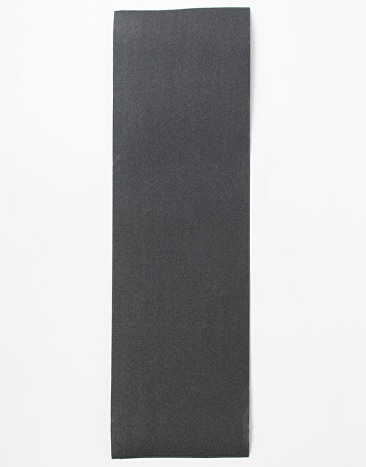 "Jessup 10"" Grip Tape Sheet"
