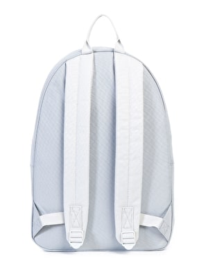 Parkland Meadow Backpack - Phase Silver