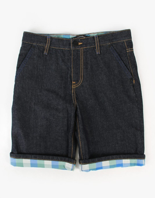 Billabong Bricklane Boys Shorts