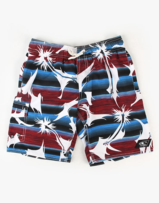 O'Neill PBT Floater Boys Boardshorts
