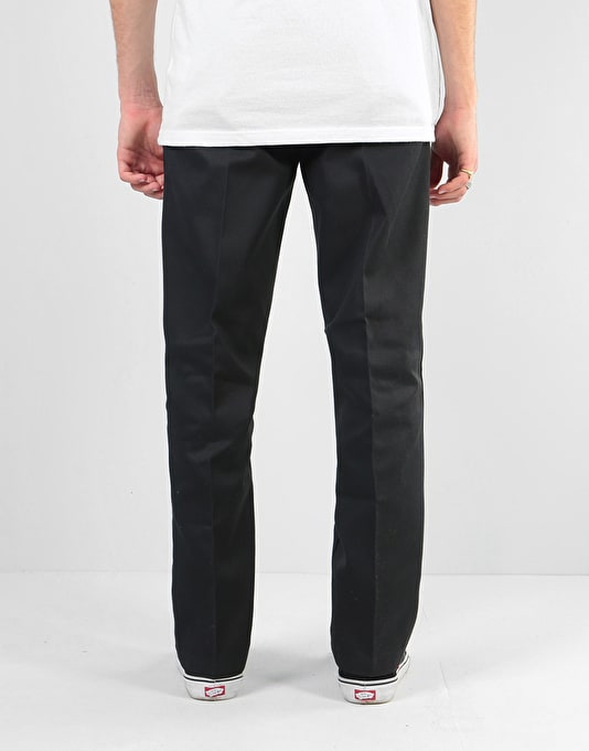 Dickies Original 874® Work Pant - Black