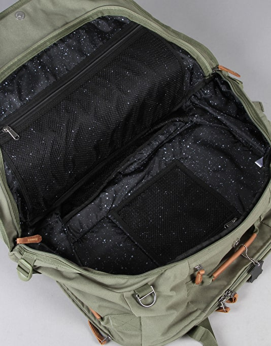 Globe Nomad Pack - Army