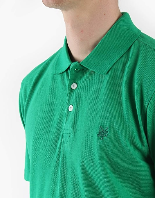 Zoo York Premier Polo Shirt