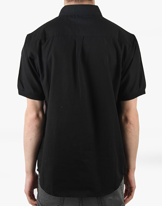 Enjoi Poplin Off Shirt