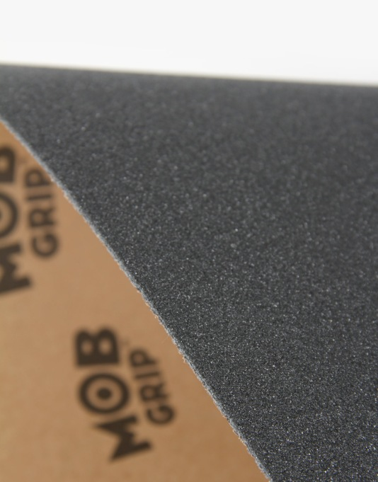 "MOB 9"" Grip Tape Sheet"