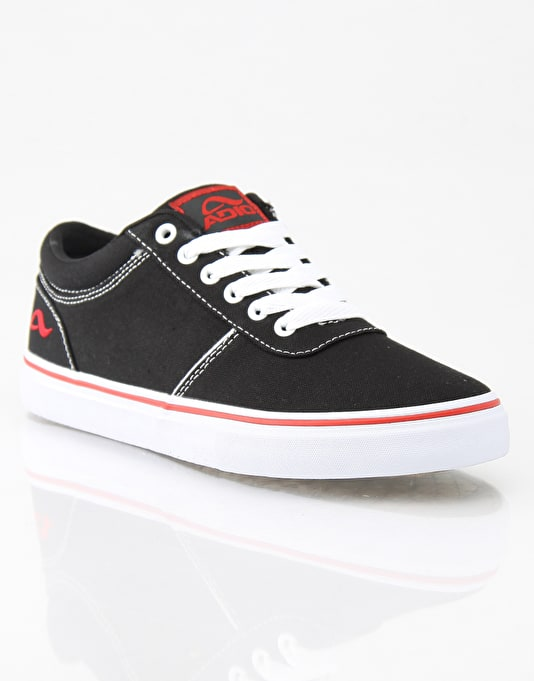 Adio Smith CVS Skate Shoes