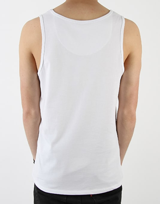 Route One Basic Vest