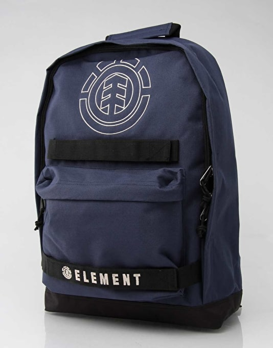 Element Icon Tree Skatepack
