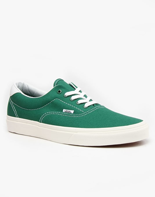 SCARPE SKATEBOARD VANS ERA 59 10oz CANVAS V