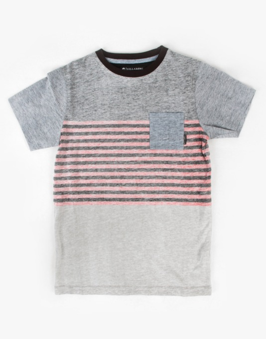 Billabong Komplete Boys T-Shirt