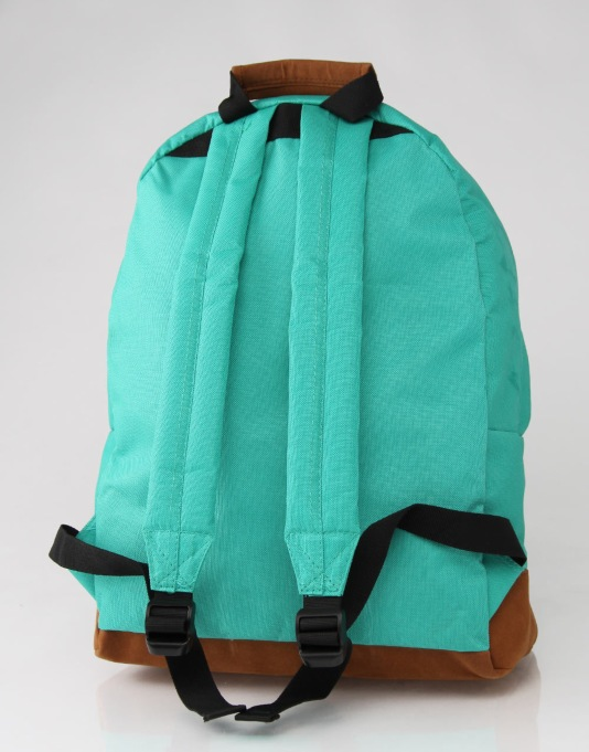 Mi-Pac Navajo Backpack - Bermuda