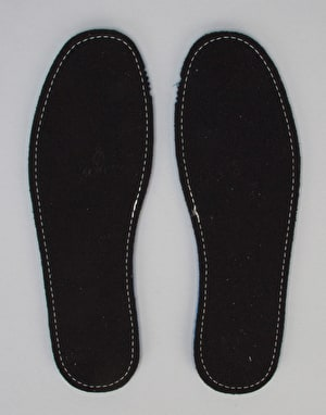 Footprint Hopps 5mm Flat Insoles