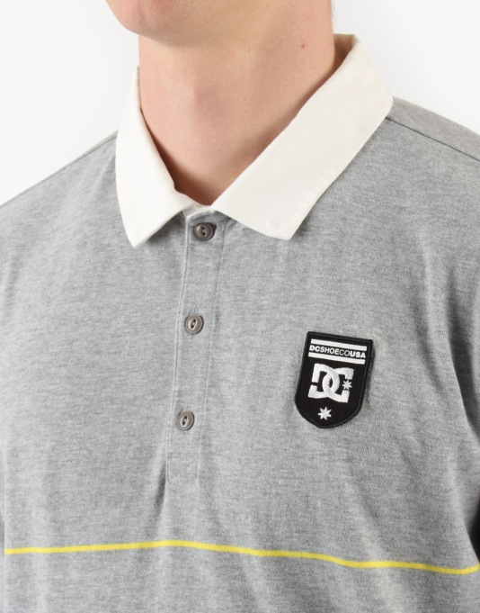 DC Jolen Polo Shirt