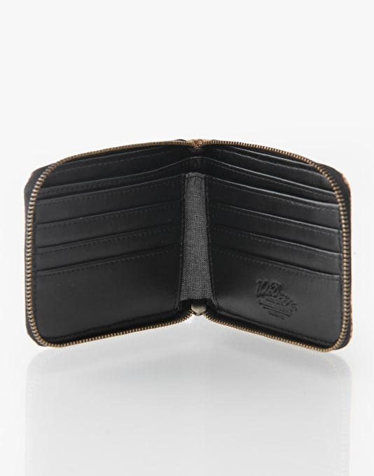 10Deep Leather Wallet