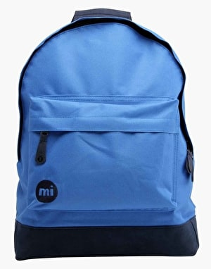 Mi-Pac Classic Backpack - Royal/Navy