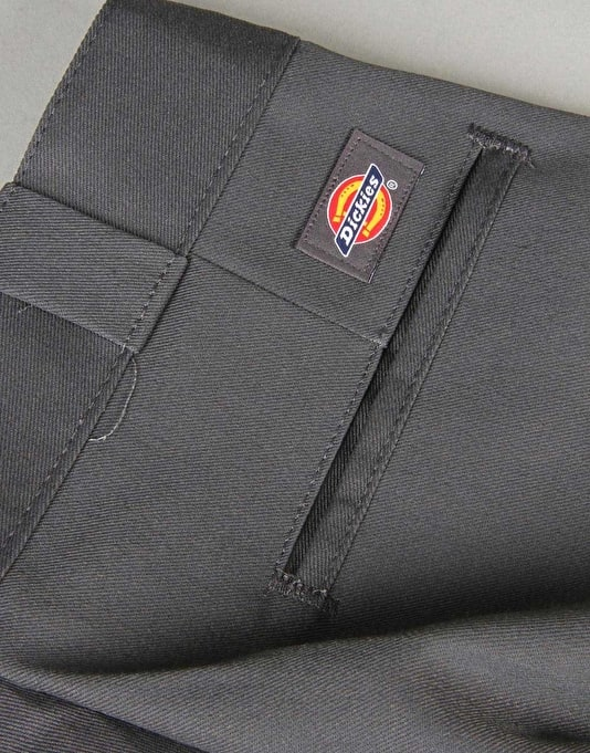 Dickies Original 874® Work Pant - Charcoal