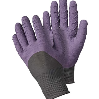 All Seasons Gardening Gloves